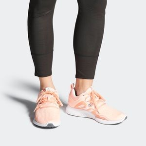 Adidas Women's Edgebounce Shoes